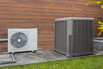 Heat Pump Service: Repair & Installation in Huntsville, AL | Hutchens Company - residential-heat-pump