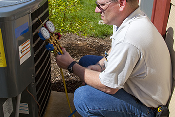 Residential HVAC Maintenance: Heating & AC in Huntsville, AL | Hutchens Company - residential-hvac-maintenance